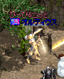 ss0162.png