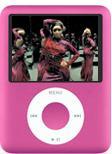 ipodnano-pink-hero.jpg