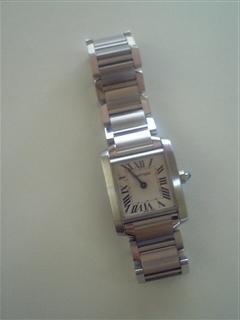 20061120093407.jpg
