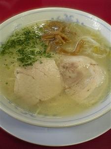 20070901ラーメン専門店黒門_R