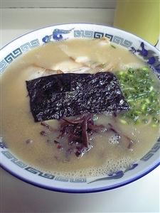 20070804ラーメン工房龍 (1)_R