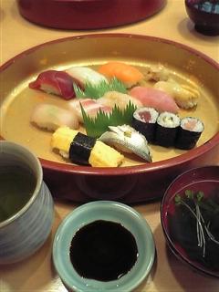 20050922ひょうたん寿司_R