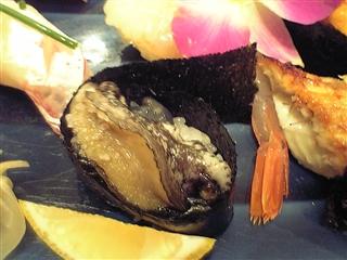 20070117ひょうたん寿司 (1)_R
