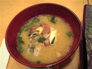 20070117ひょうたん寿司 (2)_R