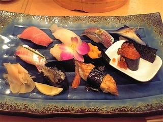20070117ひょうたん寿司_R
