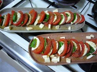 20061021トマトとモッツアレラサラダ_R