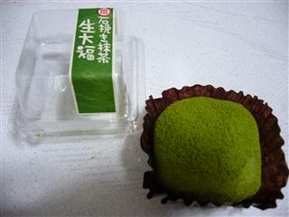 20060614なごし (1)_R