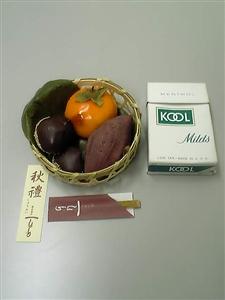 20050916一ひら (1)_R