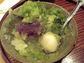 20070510赤福氷 (3)_R
