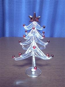 20071115クリスマスツリー_R