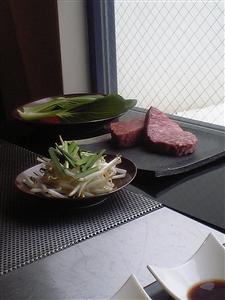 steakveggie 煉 (7)