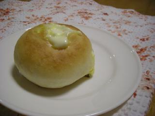 タマゴパン