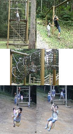 20080913-01