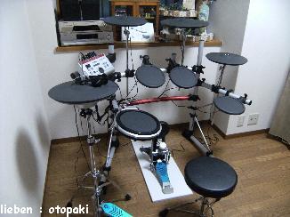 drum-01