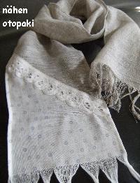 k005-stol-01