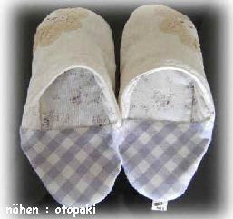 shoe-05