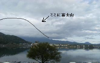 trip-fuji-16