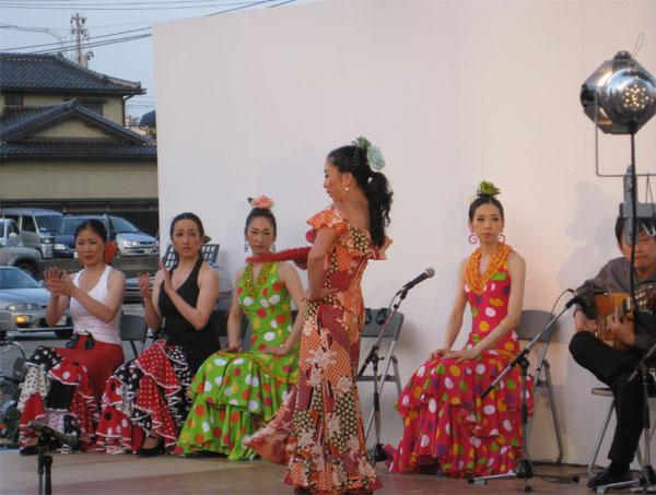 keiko_dance.jpg