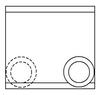 設計図02
