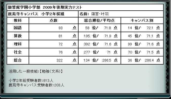 kanotesu.jpg