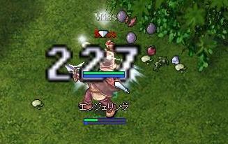 20060327132527.jpg