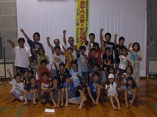 DSCF8233-ブログ
