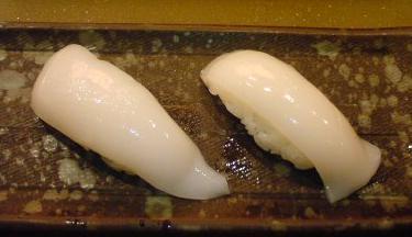 2010sushi1