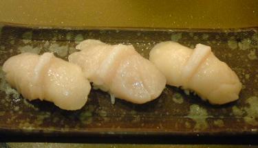 2010sushi3
