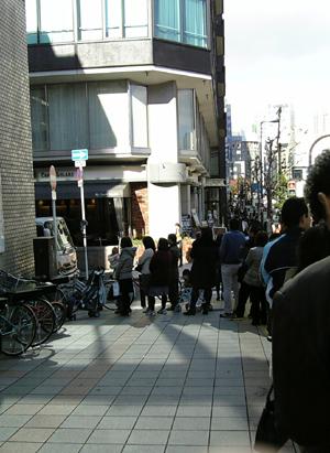 20071124001939.jpg