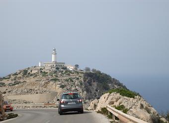 Mallorca21.jpg
