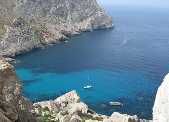 Mallorca23.jpg