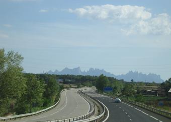 Montserrat.jpg