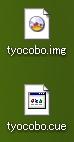 20070219145222.jpg
