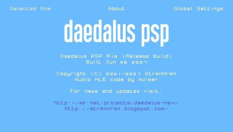 DaedalusR12.jpg
