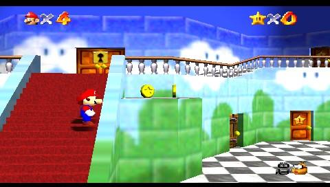 Mario64.jpg