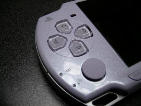 PSP-2000_12.jpg