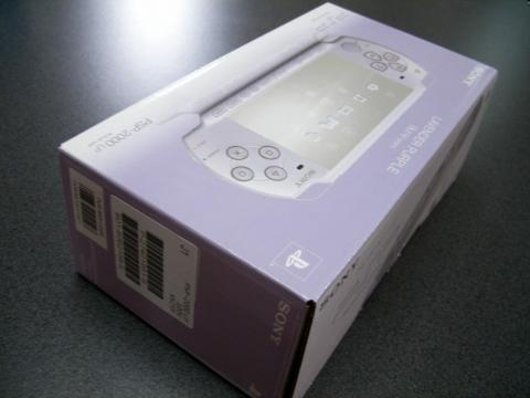 PSP-2000_5.jpg