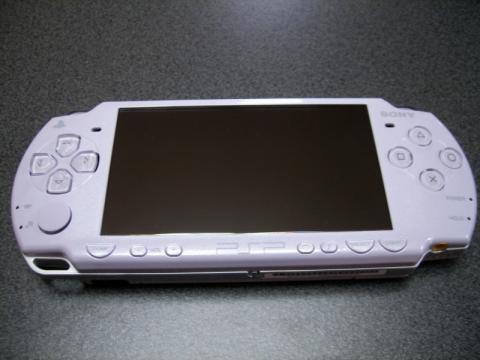 PSP-2000_7.jpg