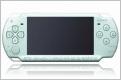 PSP-mintgreen-111.jpg
