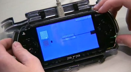 PSP-tensoul.jpg