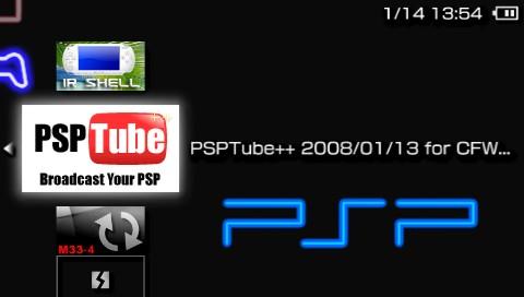 PSPTube.jpg