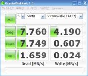benchmark2.jpg