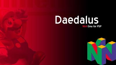 daedalus11.jpg