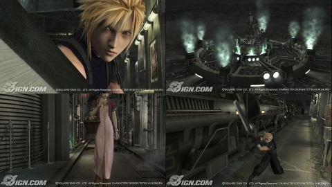 ff7-for-PS3.jpg