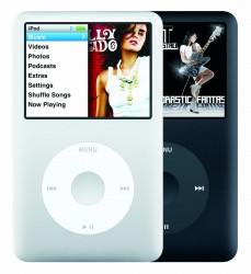 iPod_classic.jpg