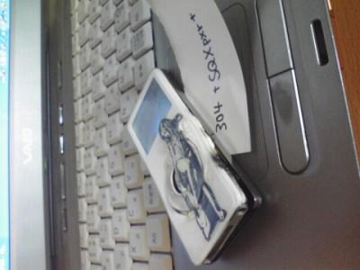 ipod-nano-junk.jpg