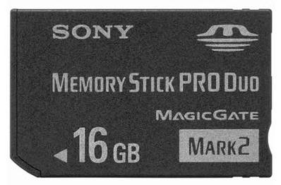 memorystick16gb.jpg
