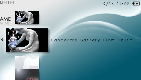 pandora9.jpg