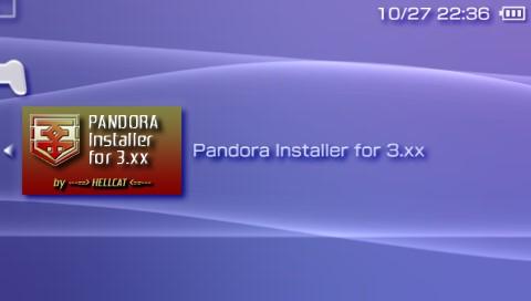 pandora_installer.jpg