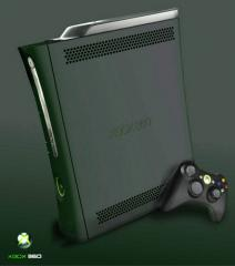 xbox-360-black.jpg